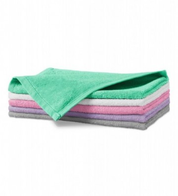 Prosop Terry Hand Towel
